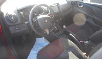 RENAULT CLIO ESTATE 1.5 DCI 75CH ZEN full