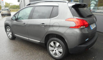 PEUGEOT 2008 1.6 BLUE HDI 100CH ALLURE full